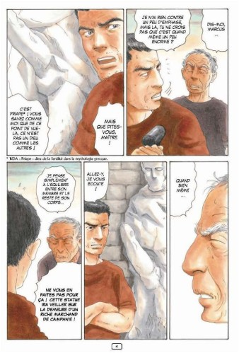 Thermae-Romae-tome-2_-planche