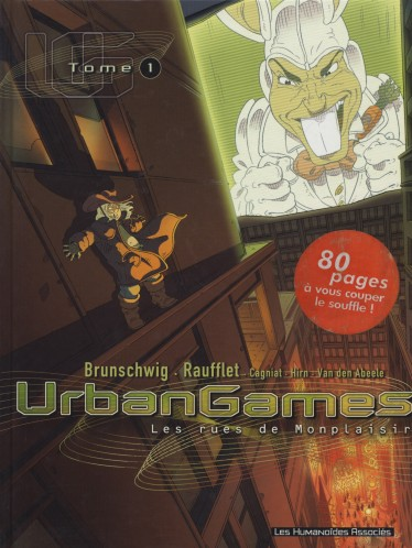 Urban-Games-tome-1