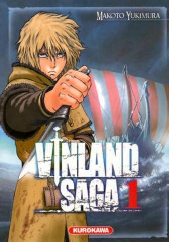 Vinland-Saga-tome-1