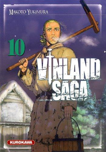 Vinland-Saga-tome-10