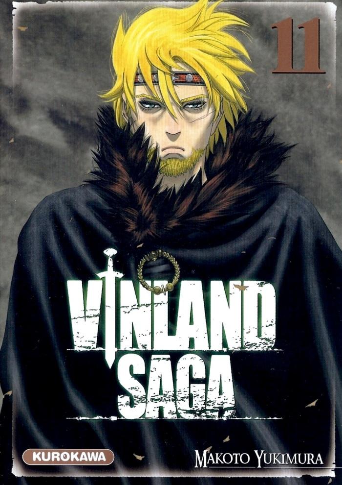 Vinland-Saga-Tome-11