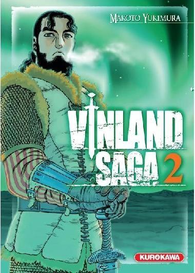 Vinland-saga-tome-2