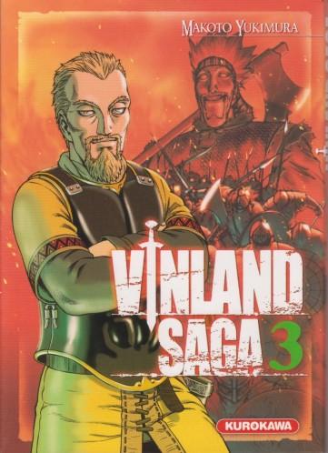 vinland-saga-tome-3