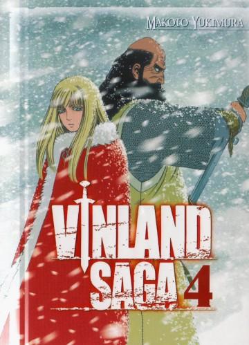 Vinland-Saga-tome-4
