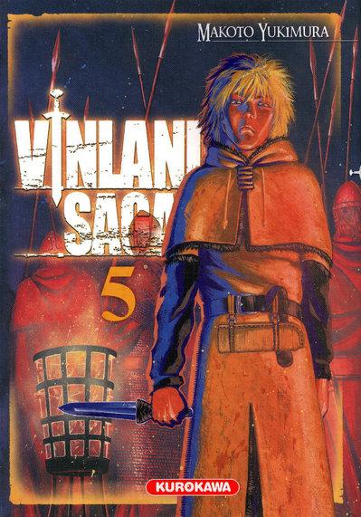 vinland-saga-tome-5