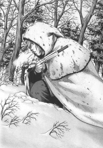 vinland-saga-tome-5_-planche