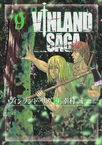 Vinland-Saga-tome-9