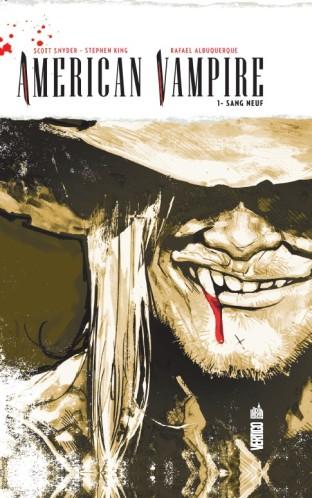American-Vampire-tome-1