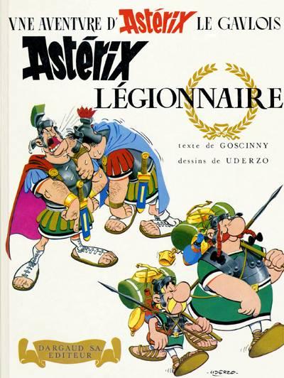 Asterix-tome-10