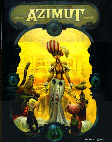 Azimut-tome-1