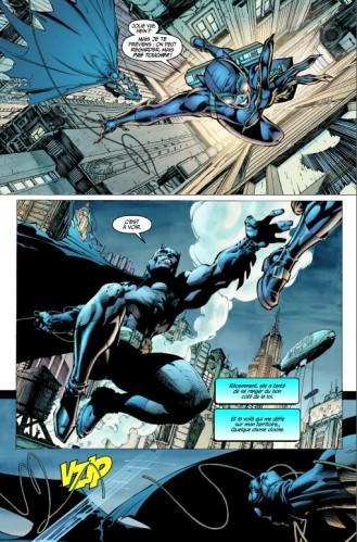 Batman-Silence_-planche
