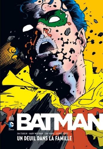 Batman-Un-deuil-dans-la-famille-copie-1