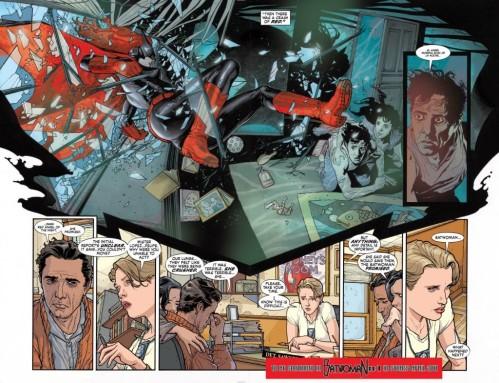 Batwoman-tome-1_-planche