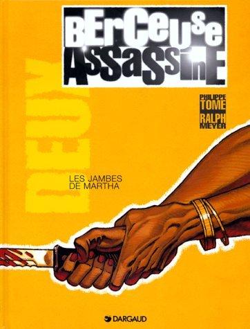 Berceuse-assassine-tome-2