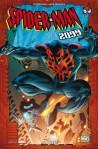 Best-of-Marvel-Spider-Man-2099