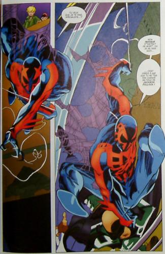Best-of-Marvel-Spider-Man-2099_-planche