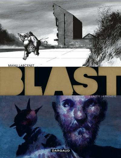 Blast-tome-3