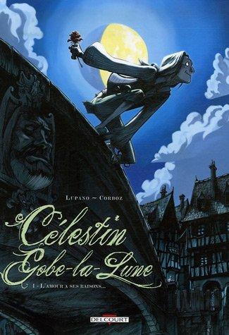 celestin-gobe-la-lune-tome-1