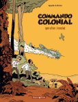 commando-colonial-tome-1
