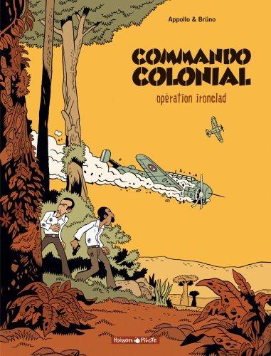 commando-colonial-tome-1