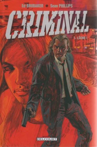 Criminal-tome-1