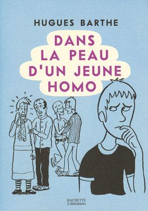 Dans-la-peau-d-un-jeune-homo