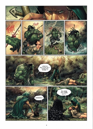 Elfes-tome-2_-planche