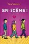 En-scene-