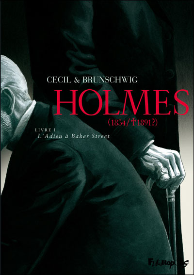 Holmes-tome-1