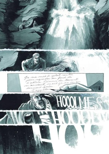 Holmes-tome-1_-planche