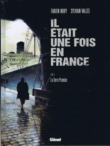 Il-etait-une-fois-en-France-tome-6
