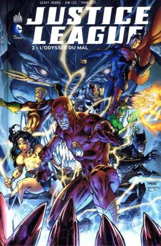 Justice-League-tome-2