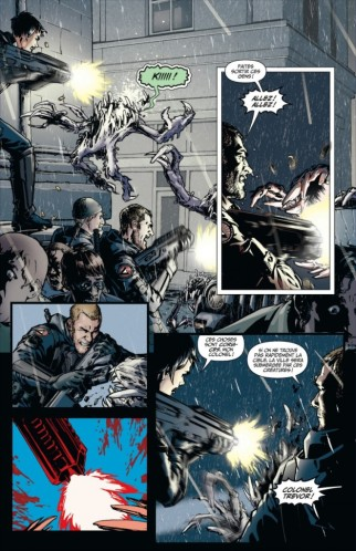 Justice-League-tome-2_-planche