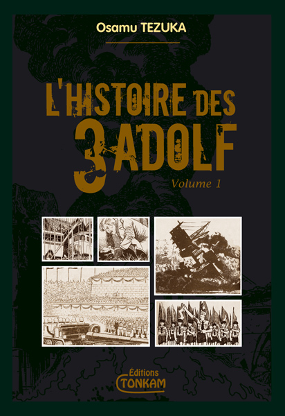 L-histoire-des-trois-adolf