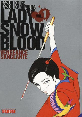 Lady-snowblood-tome-1