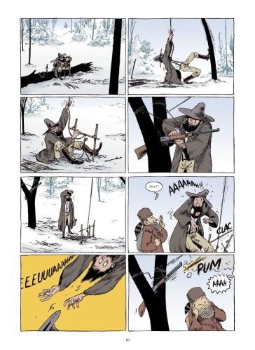 Lincoln-tome-7_-planche