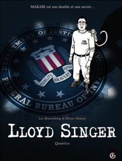 Llyod-Singer-tome-4