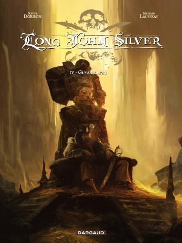Long-John-Silver-tome-4