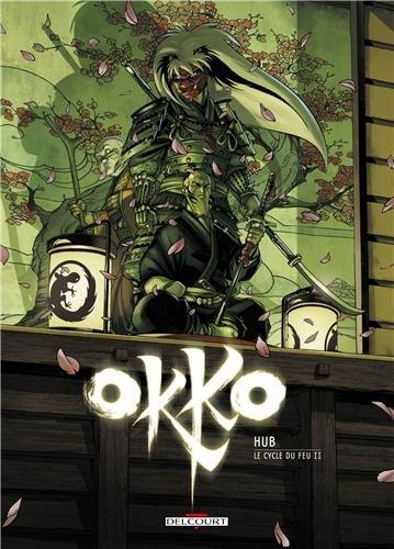 Okko-tome-8
