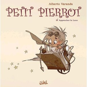 Petit-Pierrot-tome-2-itw