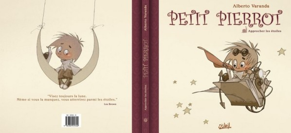 Petit-Pierrot-tome-2