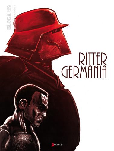 Ritter-Germania