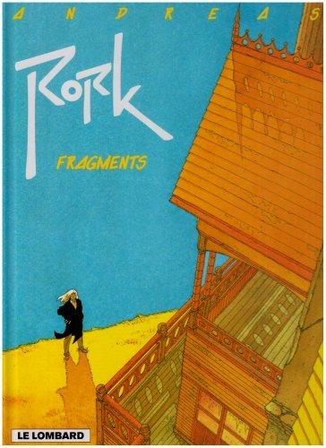 Rork-tome-1