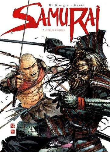 Samurai-tome-7