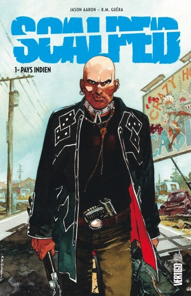 Scalped-tome-1