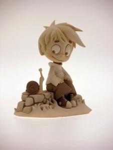 statuette-Petit-Pierrot