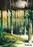 Un-printemps-a-Tchernobyl