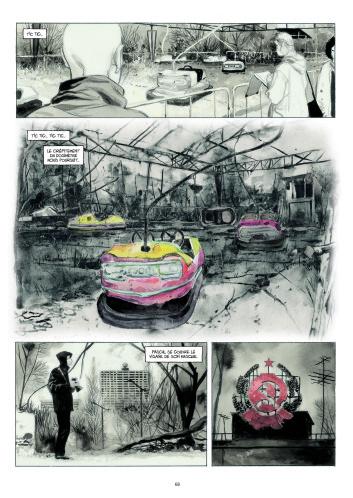 Un-printemps-a-Tchernobyl_-planche