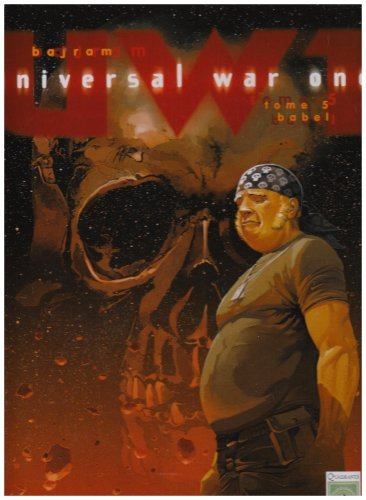 Universal-War-One-tome-5