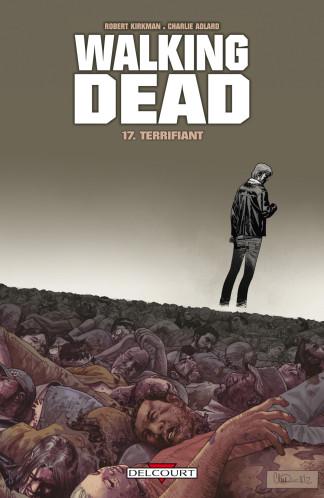 Walking-Dead-tome-17